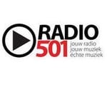 Radio 501