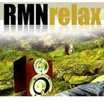 RMNRadio - RMNRelax