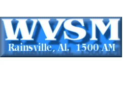 Rejoice 103.1 FM - WVSM