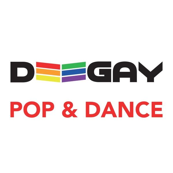 Deegay - Pop & Dance