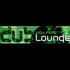 Dub Lounge