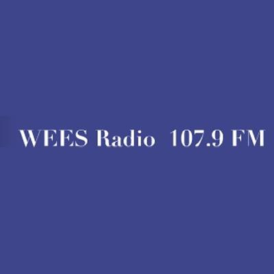 WEES Radio - WEES-LP