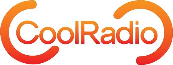 Cool FM Radio