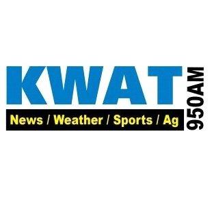 KWAT 950AM - KWAT