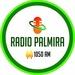 Radio Palmira