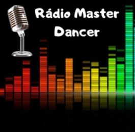 Rádio Master Dancer