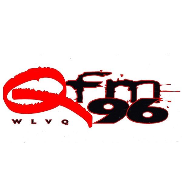 Q-FM 96 - WLVQ