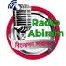Radio Abiram Logo