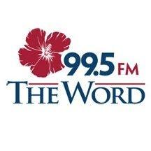 99.5 The Word - KGU-FM