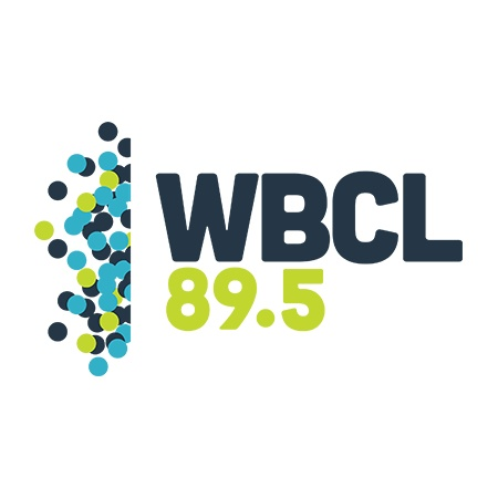 WBCL Radio - WBCY