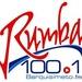 Rumba 100.1 Barquisimeto FM Logo