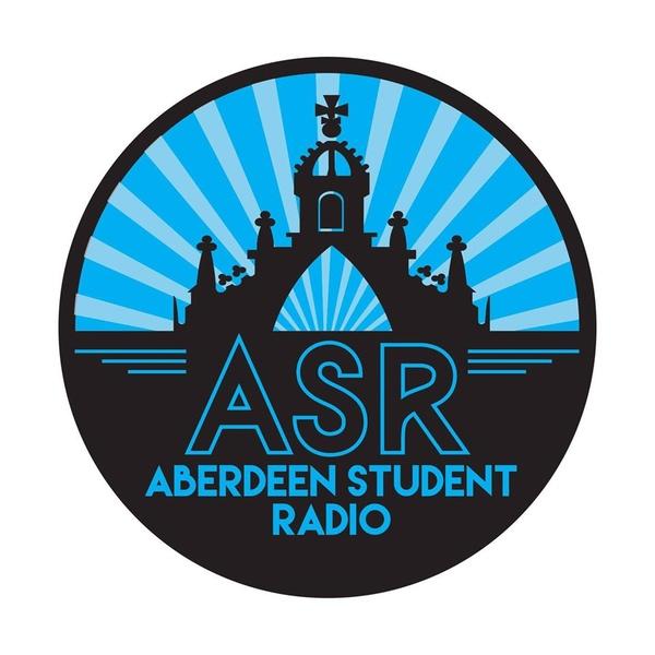 Aberdeen Student Radio