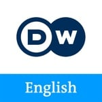 Deutsche Welle Radio - English