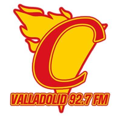 Candela Valladolid 92.7 FM - XEUM