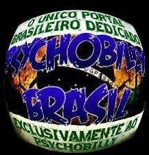Psychobilly Brasil Radio