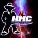 House Mafia Crew (HMC) Logo