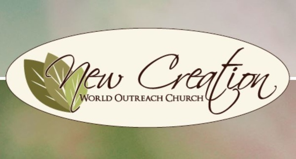 New Creation Radio