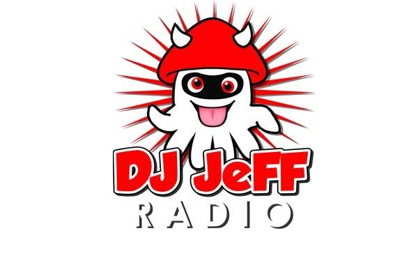 Radio des DJ's du Québec - DJ Jeff radio