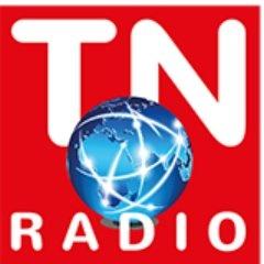 TheNetwork Radio - Dance & Deep House