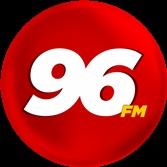 Radio 96 FM