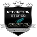 Reggaeton Stereo Online FM