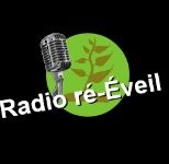 Radio ré-Éveil