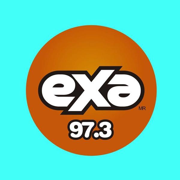 Exa FM - XHSR