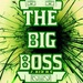 Radio The Big Boss Logo
