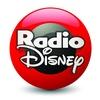 Radio Disney 94.3 Argentina Logo