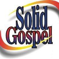 Solid Gospel 1050 - WGAT