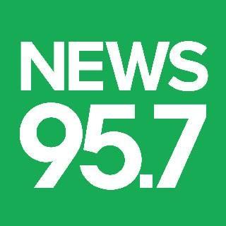 News 95.7 - CJNI-FM