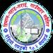 Radio Gandaki 90.2 Logo