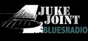 Juke Joint Blues Radio