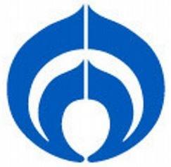 Radio Fórmula - Tercera Cadena - XEAI