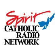 Spirit Catholic Radio - KOLB