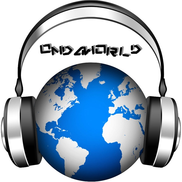 Radio OndaWorld