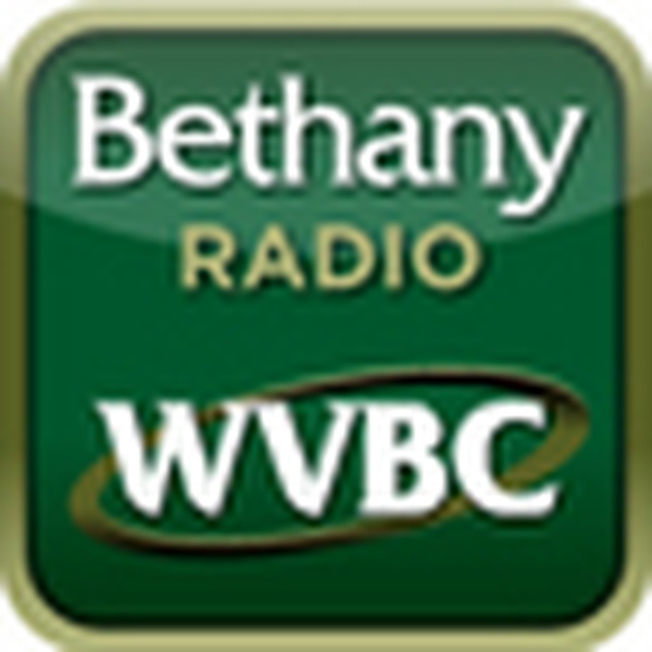 WVBC 88.1 FM is bethany student radio