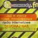 Radio Internetowe Bieszczady.FM Logo