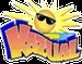 KZUL-FM Logo