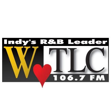 106.7 WTLC - WTLC-FM