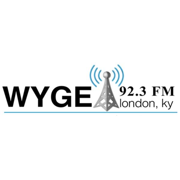WYGE Radio - WYGE