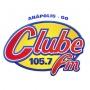 Clube FM Anapolis