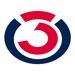 ORF - Hitradio Ö3 Logo
