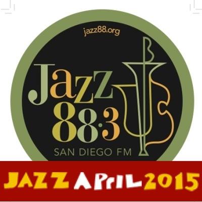 Jazz 88.3 - KSDS