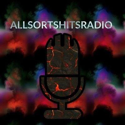 AllsortsHitsRadio