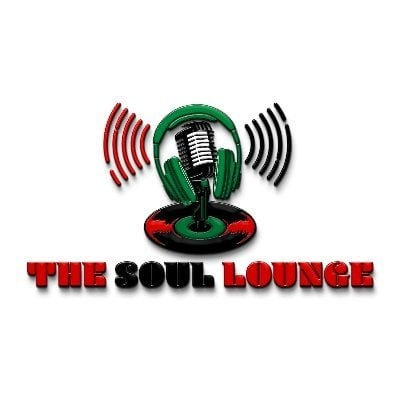 The Soul Lounge