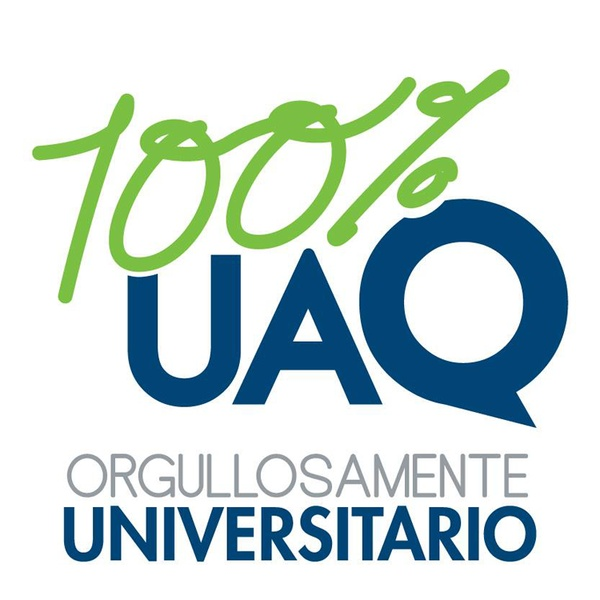 Radio Universidad - XHUAQ