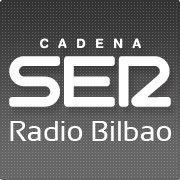 Cadena SER - Radio Bilbao