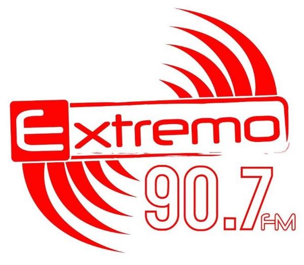 Extremo 90.7 FM - XHHTS