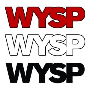 WYSP - WYSP